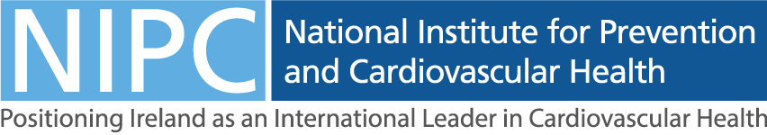 NIPC - National Institute for Prevention and Cardiovascular Health