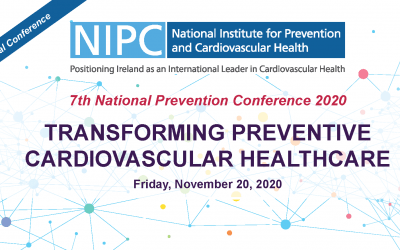 National Prevention Conference Agenda