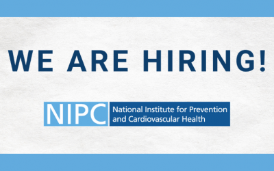Job Opportunity – Director of Operations & Development at NIPC